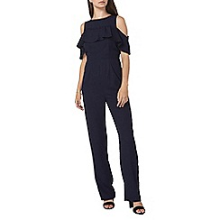 Dorothy Perkins - Tall jumpsuit