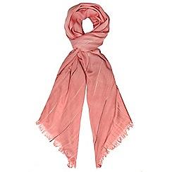 Dorothy Perkins - Multicoloured scarf