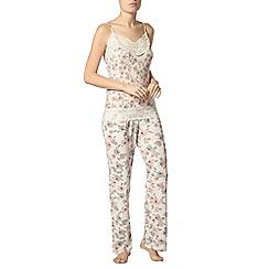 Dorothy Perkins - Dp lounge floral sleep pants