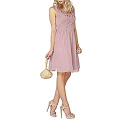 Dorothy Perkins - Showcase bella prom dress