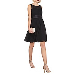 Dorothy Perkins - Showcase beth prom dress