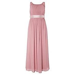 Dorothy Perkins - Showcase natalie maxi dress