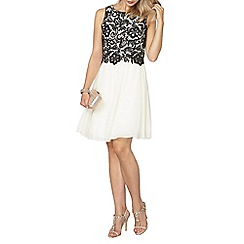 Dorothy Perkins - Showcase melanie prom dress