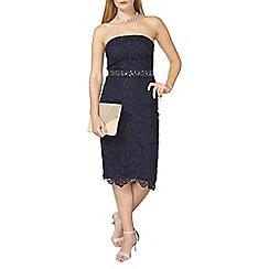 Dorothy Perkins - Showcase elodie bodycon dress
