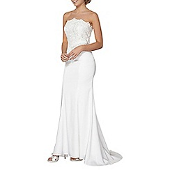 Dorothy Perkins - Amelie bridal dress