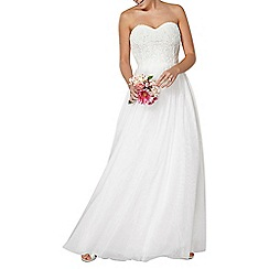 Dorothy Perkins - Isabelle bridal dress