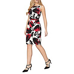 Dorothy Perkins - Lily and Franc bodycon dress