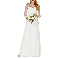 Dorothy Perkins - **bridal 'Meredith' dress