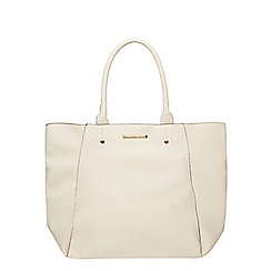 Dorothy Perkins - Stone shopper