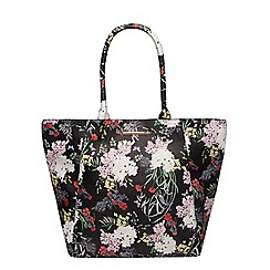 Dorothy Perkins - Floral shopper