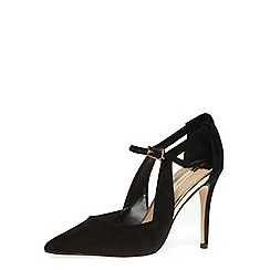 Dorothy Perkins - Black open high courts