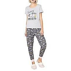 Dorothy Perkins - Snoopy pyjama set