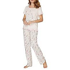 Dorothy Perkins - Carousel pyjamas set