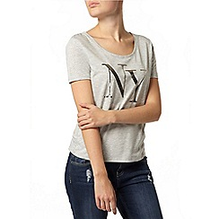 Dorothy Perkins - New york t-shirt