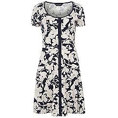 Dorothy Perkins - Tall lily placket dress