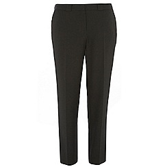 Dorothy Perkins - Tall mini dogtooth trouser