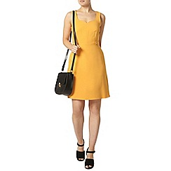 Dorothy Perkins - Amber skater dress
