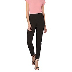 Dorothy Perkins - Tall naples cube trousers