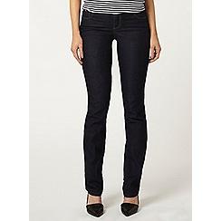 Dorothy Perkins - Black skinny jeans