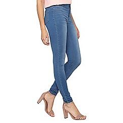 Dorothy Perkins - Tall vintage frankie jeans