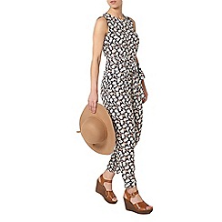 Dorothy Perkins - Petite ditsy jumpsuit