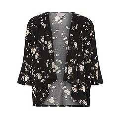 Dorothy Perkins - Petite ditsy floral cover up
