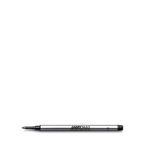 Lamy - Black M63 Roller Ball Refill