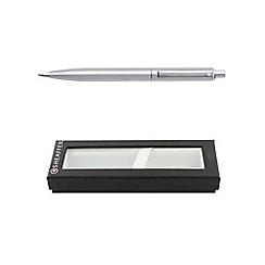 Sheaffer - Chrome sentinel ball pen