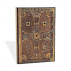 Paperblanks - 'Lindau' mini journal