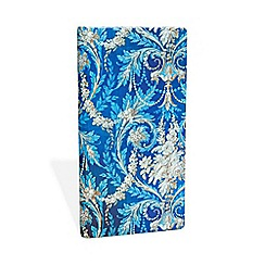 Paperblanks - 'Crystal Chandelier' slim journal