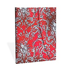 Paperblanks - 'Enchanted Evening' ultra journal