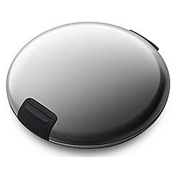 Dalvey - Black pocket compass
