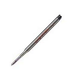 Sheaffer - Black Ball Pen Refill