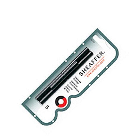 Sheaffer - Blue Ink Cartridges