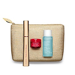 Clarins - Perfect Eyes' Christmas gift set