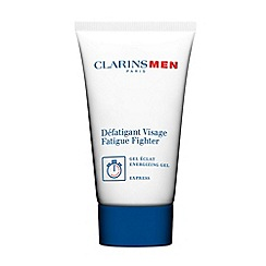 Clarins - ClarinsMen Fatigue Fighter 50ml