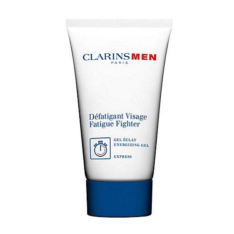 Clarins - +ClarinsMen+ Fatigue Fighter 50ml