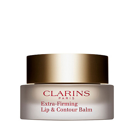 Clarins - +Extra-Firming+ lip and contour balm 15ml