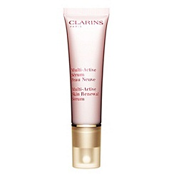 Clarins - Multi-Active Skin Renewal Serum 30ml