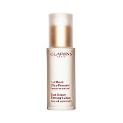 Clarins - Bust Beauty Firming Lotion 50ml