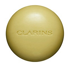Clarins - Gentle Beauty Soap 150g