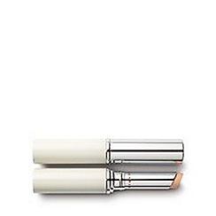 Clarins - Concealer Stick 2g