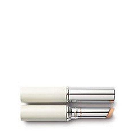 Clarins - Concealer stick 2.6g