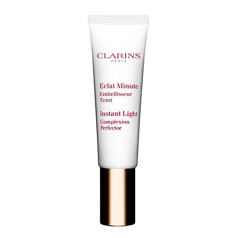 Clarins - +Instant Light+ complexion perfector 30ml