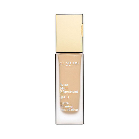 Clarins - +Extra Firming+ liquid foundation 30ml