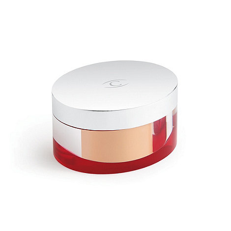Clarins - Face Powder 30g