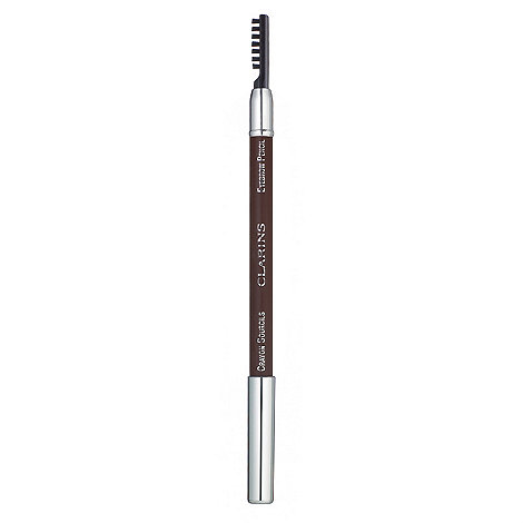 Clarins - Eyebrow pencil 1.3g