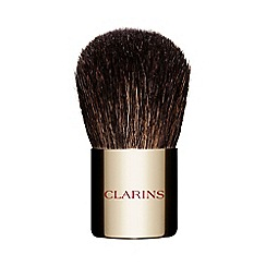 Clarins - 'The Brush' face brush
