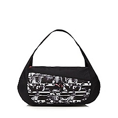 Puma - Graphic Studio Barrel bag