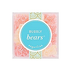 Sugarfina - Bubbly bears
